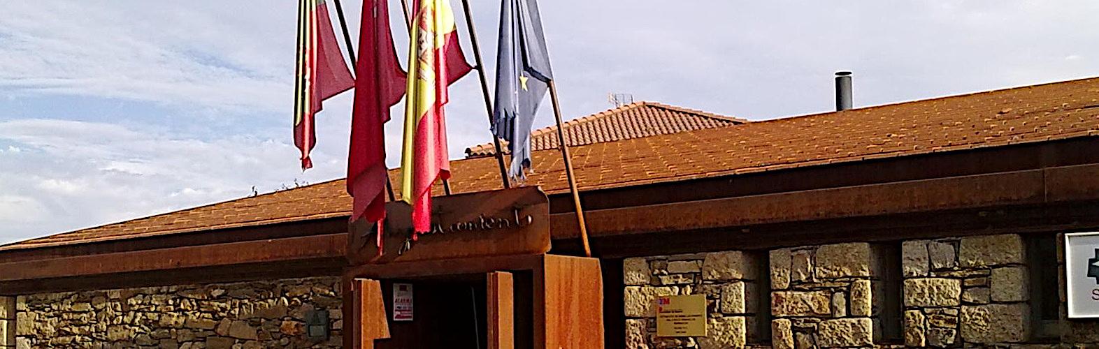 4-Ayuntamiento-1